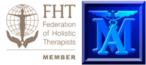 FHT image
